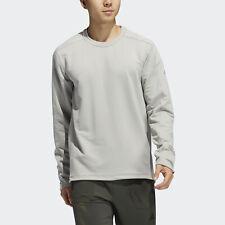 adidas COLD.RDY Training Crew Sweatshirt Men's