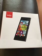 Microsoft Lumia 735 Verizon Unlocked