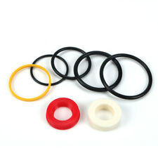 Cylinder Repair Kit Fits Massey Ferguson 231 240 253 3401553m92 3401285m93