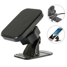 In Car Magnetic Phone Holder Fits Air Vent Mount Universal For iphone Samsung