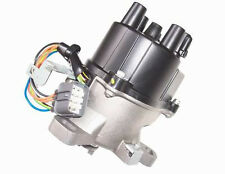 DISTRIBUTOR fits HONDA 99-00 CIVIC ACURA EL 1.5L 1.6L replaces all TD-63U TD-73U