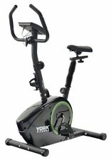 Home Use Cross Trainers & Ellipticals YORK
