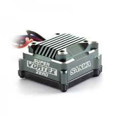PROMOTION! - SANWA - Super Vortex Zero Brushless ESC - GALAXY RC