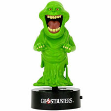 Unbranded Ghostbusters Action Figures
