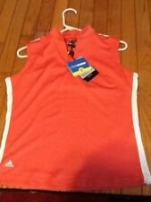 adidas Regular Size M Athletic Shirts & Tops for Women