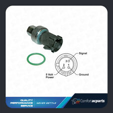 NEW AC Pressure Transducer Switch Fit 2011-1993 Chrysler Dodge Jeep 04883903AA