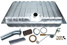 Mustang Fuel Tank 22 Gallon Conversion Kit Top Quality 1964 1965 1966 64 65 66