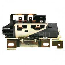 Jeep Wrangler Yj Ignition Switch for Adjustable Steering Column Standard 87-90