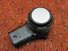 5q0919275b PDC capteur aide au stationnement la7w Reflex Argent Métallique VW Golf 7 Audi TT