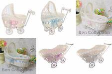 Baby Stroller Pads Universal Cotton Cushion Padding Reversible Seat Liner Pram.