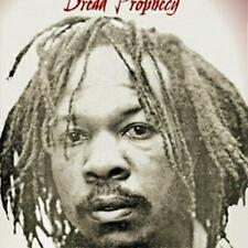 Yabby You - Dread Prophecy: The Strange And Wonderful Story Of Yabby Y (NEW 3CD)