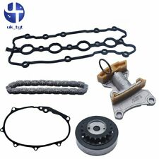 For VW Golf 2.0T FSI GTI/2.0 FSI/2.0 TFSI/Cam Chain&Tensioner Kit (03 - 09)
