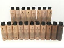 YSL ALL HOURS FOUNDATION 24h Long Wear Full Coverage SPF 20 Genuine 125ml Bottle