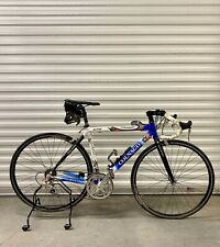 Colnago Active 10-Speed Bicycle with Campagnolo Veloce Components
