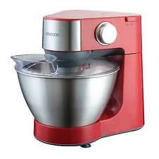 Kenwood KM280RD 900W Prospero Food Mixer