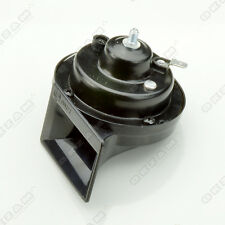 1x SIGNAL HORN TWEETER SOUND WARNING FOR FORD FUSION JU 02-15 2S6T13802AC *NEW*