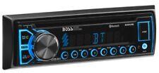 Boss 550B Single DIN Bluetooth In-Dash CD/AM/FM Car Stereo Receiver BRANDNEW