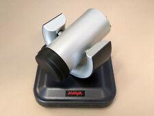 Avaya Lifesize 700500317 Video Camera