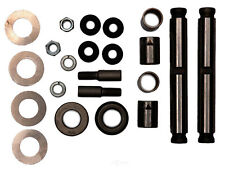 Rare Parts RP30356 King Pin Set
