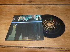 SKUNK ANANSIE - CHARLIE BIG POTATO !!!! MEGA RARE CD !