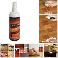 120ML Instant Fix Wood Scratch Remover Repair Paint For Wooden Table Bed Floor