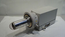 Philips Fei 4022 197 99123 Secondary Electron Detector for Xl30 Xl40 Esem