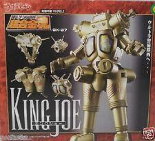 New Bandai Soul of Chogokin GX-37 King Joe