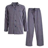 Dressman Pyjamasbyxor