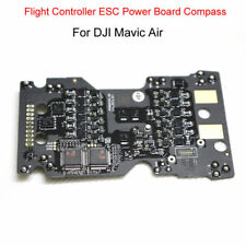 Genuine DJI Mavic Air Part - ESC Power Board IMU Center Core Board