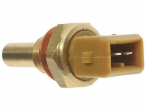For 1981 Lancia Beta Water Temperature Sensor SMP 26988YN