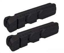 Kool Stop Dura-Type Brake Pad Inserts Carbon Compound