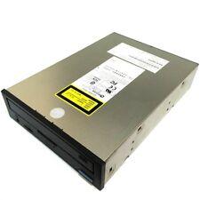 PLEXTOR PX-20TSI - CD-ROM Drive SCSI per IBM AS/400