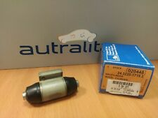 ATE 24322017193 WHEEL CYLINDER 20,64mm  For Opel Zafira, Vectra