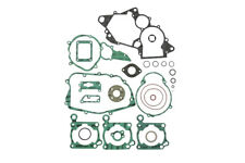 ATHENA P400090850190 KIT GUARNIZIONI MOTORE CAGIVA CRUISER 125 1991