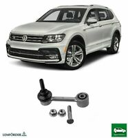 REAR ANTI ROLL BAR STABILIZER DROP LINK COMPATIBLE WITH VOLKSWAGEN TIGUAN 07-16