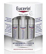 Eucerin Hyaluron-filler Concentrato 6 Fiale