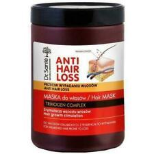 Dr Sante Anti Hair Loss Mask Stimulating Hair Growth for Weak Hair 1000ml