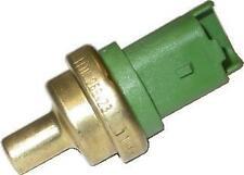 PARTNER 406 2.0 HDI température du liquide de refroidissement commutateur sender