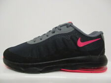 "Nike Air Max Invigor  Pre-School Child Girls Trainers UK13 EUR31.5 Ref 3549"""