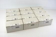 12x Schlemmer m 40x1,5mm ciego tapones 7217340 envase a 20 unidades
