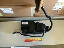2004-2012 MALIBU EMISSIONS VAPOR CANISTER (CONTACT US FOR FITMENT) NEW #10376010