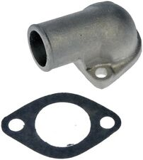 Dorman 902-1017 Thermostat Housing