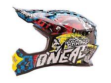 Unbranded Racing Motorcycle Helmets
