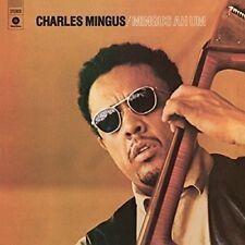 Charles Mingus - Mingus Ah Hum: Special Edition [New Vinyl LP] Gatefold LP Jacke
