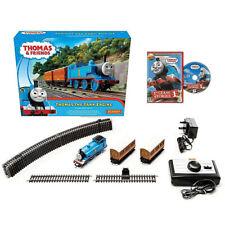 HORNBY Set R9283 Thomas the Tank Engine - Thomas & Friends Train Set