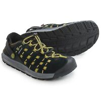 Salewa Men Capsico PrimaLoft® Insulated Shoes Waterproof Sneakers Size 9, 10