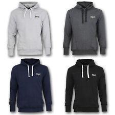 EVERLAST Kapuzen Pullover Hoody Hoodie Sweatshirt Pulli S M L XL 2XL 3XL 4XL