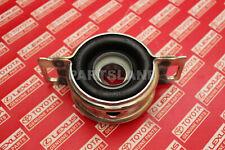 Toyota Tacoma Tundra T100 Hilux OEM Genuine Center Support Bearing 37230-35120