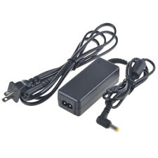 19V 1.58A 30W AC Adapter Charger cord for Acer Aspire One ZG5 Aspire One ZA3 PSU