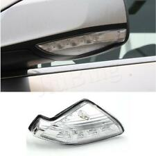 LH DRIVER SIDE VIEW MIRROR TURN SIGNAL LIGHT LAMP FOR BUICK LACROSSE 2009-2012 c